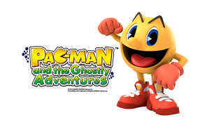 File:Pac Man and the Ghostly Adventures.jpg