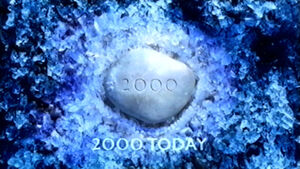 2000todaya big