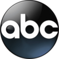 Category:ABC