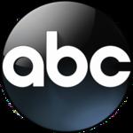 American Broadcasting Company 2013 Logo