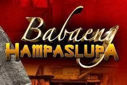 File:Babaeng Hampaslupa.jpg