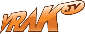 File:VRAK.TV Logo.jpg