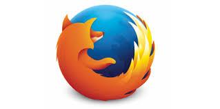 File:Mozilla Firefox.jpg