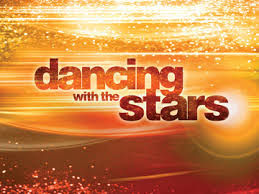 File:Dancing with the Stars logo.jpg