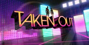 File:300px-Taken Out Logo.png