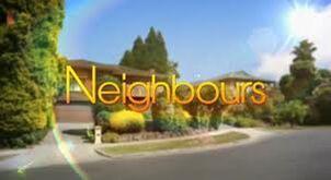 Neighbours opener
