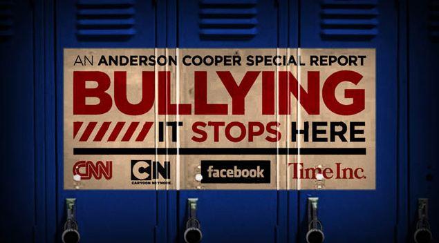 File:Bullying Stops Here.jpg