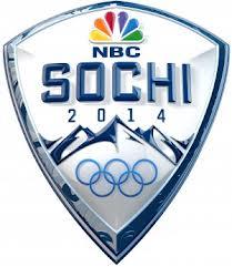 File:NBC Sochi 2014.jpg
