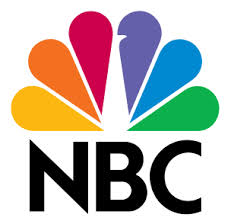 File:NBC logo.jpg