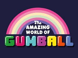 File:The amazing world of gumball.jpg