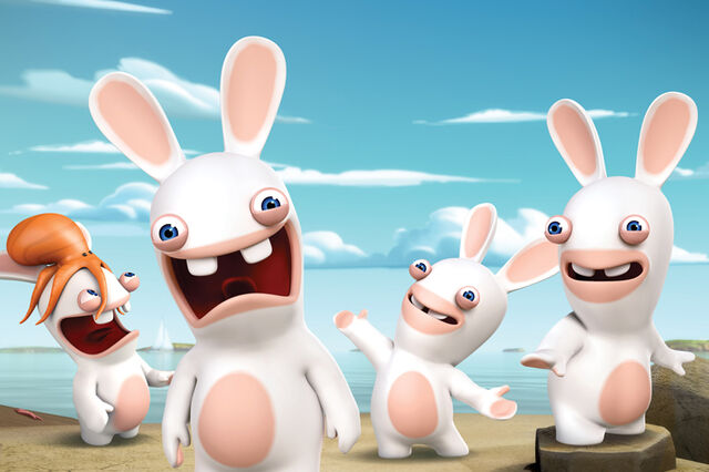 File:Rabbids-Invasion-post.jpg