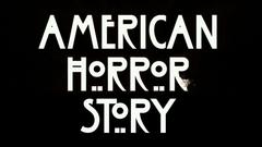File:240px-Ecran Titre d'American Horror Story.png