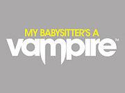 220px-My Babysitters a Vampire Logo