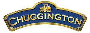 300px-Chuggington logo