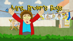 File:250px-Mrs. Brown's Boys.png