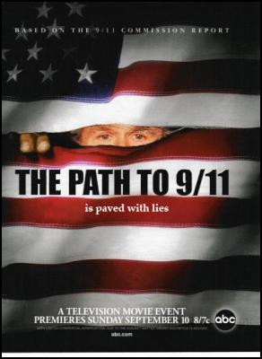File:The Path to 911.jpeg