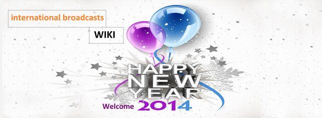 File:Happy New Year IBWiki.jpg