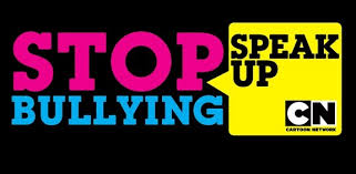 File:Stop Bullying Speak Up.jpg