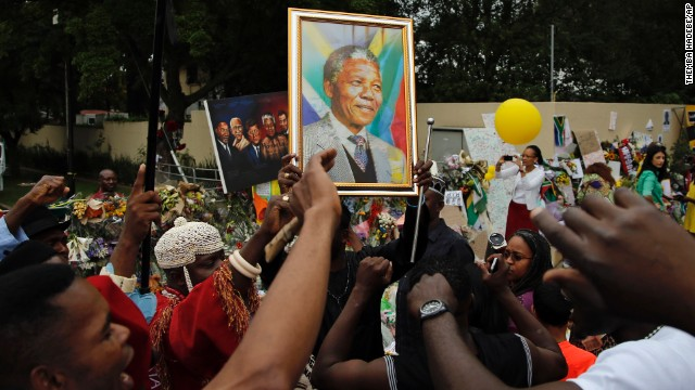 File:131209115102-03-mandela-1209-horizontal-gallery.jpg