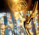 Primetime Emmy Award