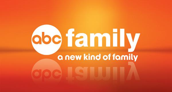 File:Abcfamily logo home.jpg