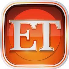 File:Entertainment Tonight logo.jpg