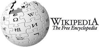 File:Wikipedia.jpg