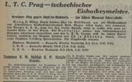 Silesia 3-9-31 (1)