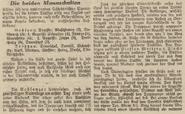 Silesia 1-2-34 (3)