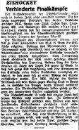 Prager Tagblatt 3-18-33