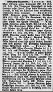 Reichenberger Zeitung 2-12-35