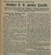 Silesia 3-11-35 (1)