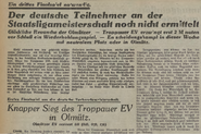 Silesia 1-11-37 (1)