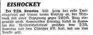 Prager Tagblatt 11-29-36