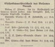 Silesia 1-18-32