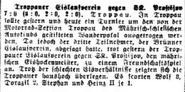 Prager Tagblatt 2-22-31