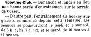 Lyon-sport 1903-11-07