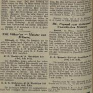 Silesia 3-11-35 (3)