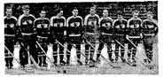 Legia 1948