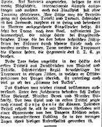 Prager Tagblatt 3-11-31 (2)