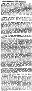 Prager Tagblatt 1-16-34