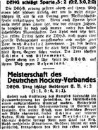 Prager Tagblatt 2-10-31 (1)