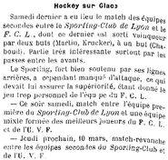 Lyon-sport 1904-03-05