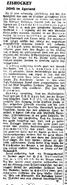 Prager Tagblatt 2-22-32 (1)