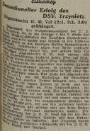 Silesia 2-6-35 (1)