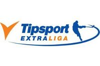 Tipsport extraliga logo