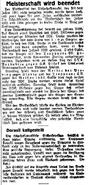 Prager Tagblatt 2-28-34
