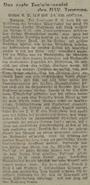 Silesia 1-11-35 (1)