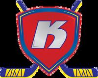 Kristall Saratov Logo