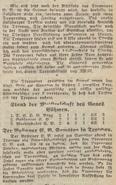 Silesia 1-30-34 (2)